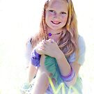 Fairy Princess by Appel