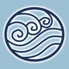 Avatar- Water by scarlet-neko
