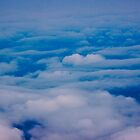 CLOUDS by peterupfold