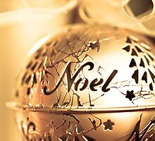 Noel by ╰⊰✿Sue✿⊱╮ Nueckel