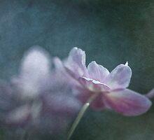 Breath of love by Maria Ismanah Schulze-Vorberg