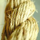 Sailor's Rope by Sean LaBelle