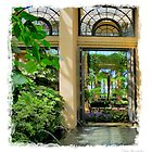Longwood Gardens picture perfect 7..... by DaveHrusecky