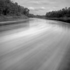 The Flow by Chintsala
