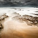 Bude by maxblack