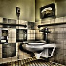 Beautifully Tiled by Kimcalvert