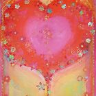 sweetheart by bibje