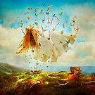 Reverie by Aimee Stewart