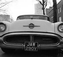 1981 - jaw by moyo