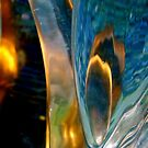 Glass Fantasia by Shulie1