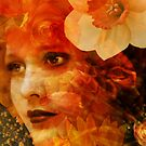 Flora by Ivy Izzard