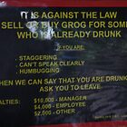 Whilst on the subject of drinking.............. by georgieboy98