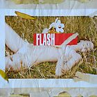FLASH! by Caren