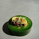 tacos by jessica hlavac