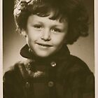 3262 .My happy childhood -  1957 . Doktor Faustus  Life Book Story.  Favorites: 8 Views: 2299 . FAMILY PHOTOGRAPHY. Hold Your Memories. Buy what you like! by © Andrzej Goszcz,M.D. Ph.D