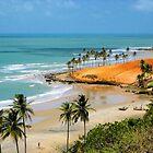 Brasil North by kirkgunn