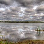 Lake Maria by ECH52