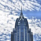 tallest in Alabama by budrfli