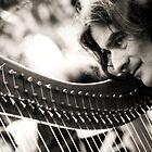 entrancing melody by Karen E Camilleri