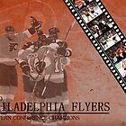 20009/2010 Philadelphia Flyers by flyersgurl17