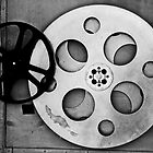 Circles by djnoel