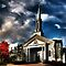8 in 'Church Steeples ~ Challenge Accepted!' challenge of group '♥♥♥CHALLENGE A…'