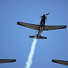 air show 13 by BlaizerB