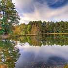 Hartman Lake-2 by ECH52