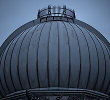 Dome by nirajalok