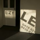 EZY LE by sedge808