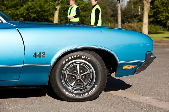 Road Trip 2010_0463 by hallphoto