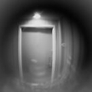 Peep Hole by FoodMaster