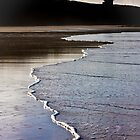 Gwithian Beach by GBR309
