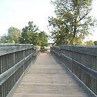 Pathway Ramp by Glasseye74