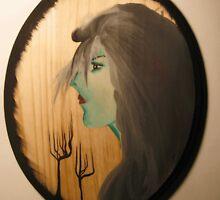 Heart by Erin Henkemeyer