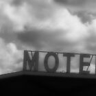 Motel by SarahMistake