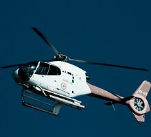 Helicopter ride by 2rtphotography
