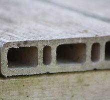 Dock Close Up- Wonder Lake, IL by nielsenca13