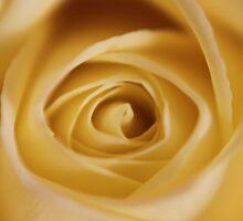 Vanilla love by Karue