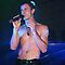 Jake Shears 2 by ys-eye