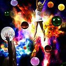 Chakra by AnimiDawn