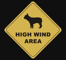 high wind area warning by creativemonsoon