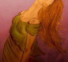 Breathe Me by lilynoelle