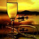 Art of Glass by RajeevKashyap