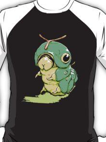 Caterpie! T-Shirt