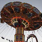 Western Fair  by Danielle Maes