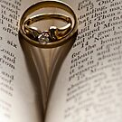 Rings 2 by wadesimages