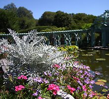 Westbury Gardens 01 by id4jd