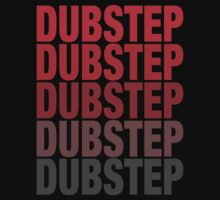 Dubstep by TigerStriped