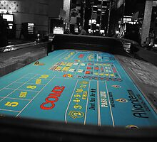 craps by lemac702